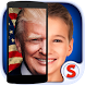 Face scanner: Elections 2016 by SchnAPPS