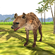 Hyena simulator 2017 by Explain3D