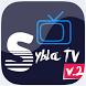 Tips SyblaTv V.2 [NEW] by superleft