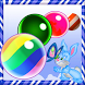 Bubble Fever Pop by Bubble Shooter & Shooting 2016
