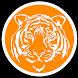 Kuis 7 Manusia Harimau NG by Yusman Apps
