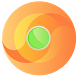 Yo Browser – Fastest Browser by Yo Android