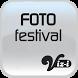 Viz-i - FOTO Festival by Innovate, s.r.o.
