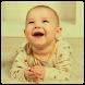 Baby Ringtones - Funny Ringtones Audio HD by Elites App