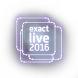 Exact Live 2016 by Exact