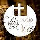 Rádio Vida pra Você by BRLOGIC
