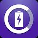 Battery Guru Pro