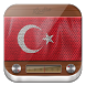 Radio Turkey - Listen Radio by Radio PRO