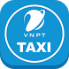 VNPT-Taxi by HPG-BDG-BPC
