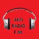 AKN FM RADIO