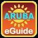Aruba eGuide by Biz Media vba