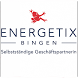 ENERGETIX Magnetschmuck SHOP by mobitalus Marketing D2