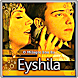 Eyshila Músicas Gospel by A HUA