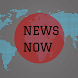 NewsNow Africa by NEWS NOW