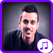 Ayed and Jassim Mohammed songs by devappmu