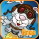 Rocket Bunny Free by APP-ARISE GmbH