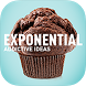 PZ Zirvesi 2016 by Arkadyas
