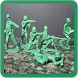 Army Men Battle Match