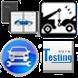 Auto Suite Cloud by zebrasoft.com