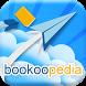 Bookoopedia.com by Bisnis 2030