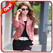 Fashion Style Coordisnap by Bebii Apps