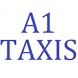 A1 Taxis by appyli