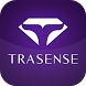 TRASENSE by william.zhang