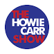 The Howie Carr Show by The Howie Carr Show