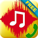 Ringtone Replace Ringback Free by Inoy