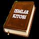 Ismlar kitobi by WEBSPEKTR