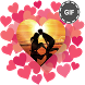 Love gifs 2017 by KMdevteam