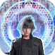 Tips & Tricks Final Fantasy XV: A New Empire 2018 by Ekkapol Pithasang