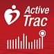 LifeSpan Active Trac by LifeSpan