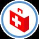Secours Reflex Pro by 3C Reflex