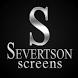 Severtson Price Estimator by Porter Severtson