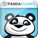 Panda Claws by Shopgate Inc.
