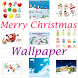 Merry Christmas Wallpapers by Smart App Dev