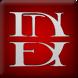TNDFx by SSEIIF SA ®