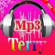 Lagu Terry Terlengkap Mp3 by yunadroid