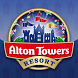 Alton Towers by Alton Towers Resort