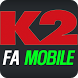 K2 FA 교육 New by INNERGY_DEV