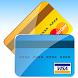 Generador Tarjetas de Crédito by Twilium Software