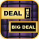 Deal The Big Deal by VGDN - Publisher