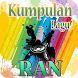 Kumpulan Lagu R A N by Sani apps publisher