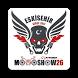 MotoShow26
