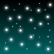 Super Starfield Live Wallpaper by Spaceware