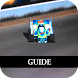 Guide for Dirt Trackin by YodrakGuide