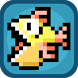 Greedy Fish - Pearl Adventures by Cube Investments sp. z o.o.