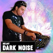 DJ DARK NOISE by Live Fest Entretenimentos