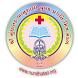 Nundhatad by SH.NUNDHATAD BHANUSHALI YUVAK PRAGATI MITRA MANDAL